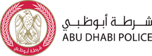 Lecturer To The Abu Dhabi Police Force – Cyber Security Incident Response Lead