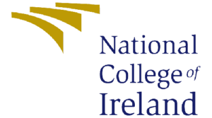 Lecture In National College Of Ireland – Lecturer in Penetration Testing i.e White Hat Hacking