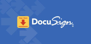 DocuSign – Cyber Security Incident Response Team Lead